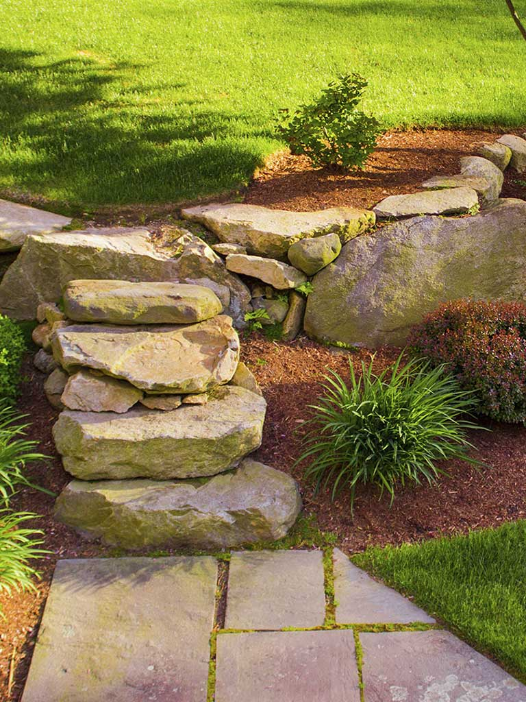 Home | Bismarck Landscaping Services, Residential Landscaping and  Commercial Landscaping - Home Bismarck Landscaping Services, Residential Landscaping And
